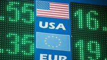 Curs valutar 5 iulie 2021: Cât valorează un euro și un dolar