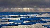 National Geographic a recunoscut oficial al cincilea ocean
