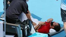 Jocuri olimpice: Tot mai mulți sportivi se plâng de temperaturi ridicate