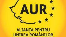 AUR invită toate partidele pro-românești și unioniste la dialog