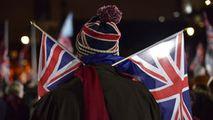 Ce trebuie de știut despre noul sistem de imigrație din Marea Britanie
