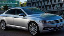 Decizie istorică a Volkswagen: De ce renunță la un model iconic