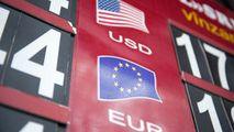 Curs valutar 2 august 2021: Cât valorează un euro și un dolar