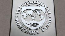 Sandu: R. Moldova ar putea primi 236 de milioane de dolari de la FMI