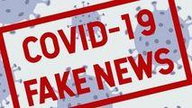 SIS a blocat accesul la un site ce răspândea știri false despre COVID-19