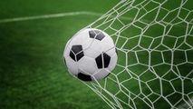 Zimbru a obținut cea mai categorică victorie în Divizia Națională