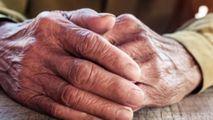 Expert: Statul pare că le spune pensionarilor să moară cât mai curând