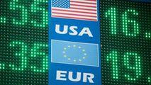 Curs valutar 14 iulie 2021: Cât valorează un euro și un dolar