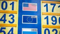 Curs valutar 19 aprilie 2021: Cât valorează un euro și un dolar
