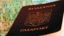 Condiții noi pentru redobândirea cetățeniei române: Modificarea făcută
