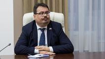 Michalko: Parlamentul nou trebuie să aducă viață mai bună