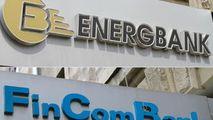 BVM: Există cereri pentru cumpărarea acțiunilor Energbank şi Fincombank