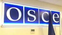 Moldova a informat OSCE privind detențiile ilegale din Transnistria