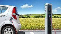 Audi: Maşinile electrice vor ocupa jumătate din piaţa globală