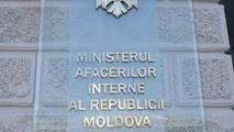 MAI: Cetățenii răpiți de forțele de la Tiraspol au fost eliberați