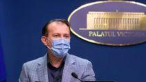 Cîțu: Pandemia a arătat cât de importantă este solidaritatea europeană