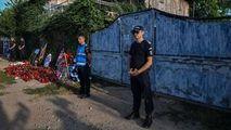 Cazul Caracal: Ce au strigat mamele fetelor în fața casei lui Dincă
