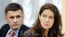 Stamate îl contrazice pe Nagacevschi: 58 de milioane nu au fost salvate