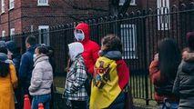 Alegeri 2020: Cum s-a ajuns la 139 de secții de votare pentru diasporă
