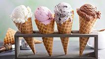 SUA: Un copil a comandat 900 de înghețate. Cât au costat produsele