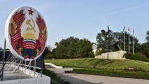 Detalii noi în cazul moldovenilor răpiți: 2 au dispărut fără urmă
