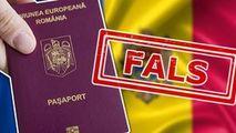 Fals: Din 1 martie moldovenii vor primi cetățenie română în 20 de zile