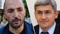 Petic îl acuză de omor pe Jizdan: Replica ex-ministrului de Interne