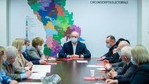 Dodon: Sunt discuții despre unificarea forțelor cu PCRM și alte partide