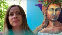 Moldoveancă, la Londra: Am plecat cu rădăcini, dar dorul ne macină