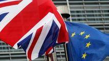 UE şi Marea Britanie încep negocieri maraton asupra relaţiei post-Brexit
