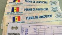 În atenția celor care vor să obțină permisul de conducere: Anunțul ASP