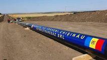 De ce gazoductul Iași-Chișinău nu poate funcţiona la capacitate maximă