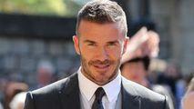 Cum arată apartamentul de 24 de milioane de dolari al lui David Beckham