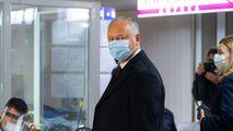Stop Fals: Sandu a lichidat școli, spitale, primării și limba rusă