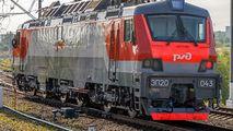 Un moldovean de 30 de ani s-a aruncat sub un tren electric în Rusia