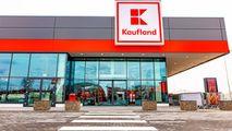 Kaufland susține eliminarea diferențelor salariale pe criterii de gen Ⓟ