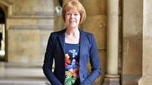 Ministrul britanic Wendy Morton va întreprinde o vizită la Chișinău