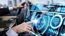 Apple recrutează un fost executiv BMW specializat în mașini electrice