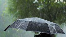 Meteo 30 aprilie 2021: Ploi cu descărcări electrice și maxime de +23°C