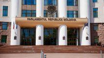 Sesiunea de primăvară a Parlamentului va începe pe 1 februarie