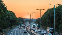 Mașinile autonome permise din 2021 pe străzile din Marea Britanie