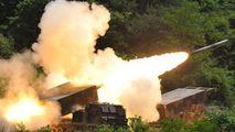 Testarea unei rachete hipersonice a Forţelor Aeriene SUA a eşuat