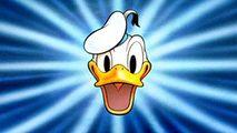 Cel mai faimos rățoi din lume, Donald Duck, împlinește 87 de ani