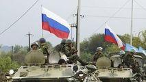 Un locotenent-colonel, numit șef al forțelor ruse din Transnistria