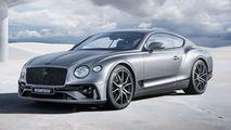 Un Bentley, un Mitsubishi şi un Renault Kangoo, sechestrate de ARBI