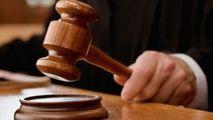Cine sunt cei 3 ex-şefi de bănci şi un şef de la BNM trimişi în judecată
