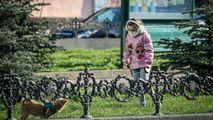 Aureliu Ciocoi: Tot mai mulți copii sunt afectați de tulpina britanică