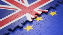 Ameninţările lansate la noul eşec al negocierilor dintre UE şi Londra