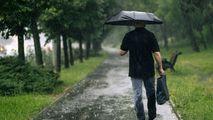 Meteo 30 iulie 2021: Maxime de până la +33°C. Zona cu ploi și fulgere