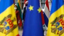 Sandu: Decidenții din UE cunosc foarte bine ce se întâmplă în R. Moldova